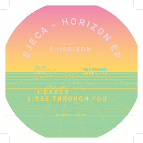 Needw023 - Ejeca - Horizon