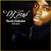 DJ Jamie - All DJ Trend