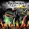 GEEMAN - Symphonie (Silbermond RMX)