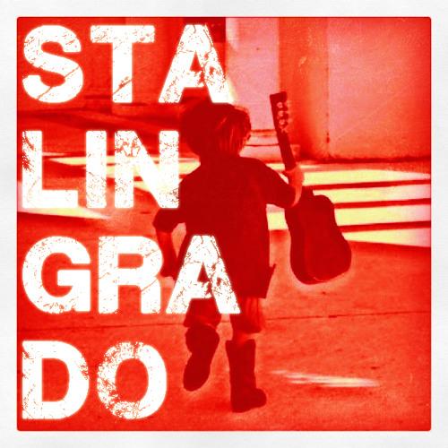 Stalingrado (demo)