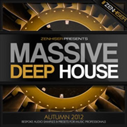 Massive Deep House