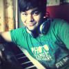 """""""Classical Piano"""" : Raag: bhina shadaj  : Yaad Piya ki aaye"""