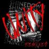 Shinedown - Unity (Matisse & Sadko Instrumental Mix) [FREE GIFT]