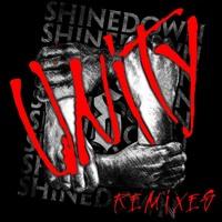 Shinedown - Unity (Matisse & Sadko Instrumental Mix)