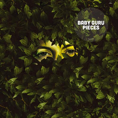 Baby Guru - Necessary Voodoo