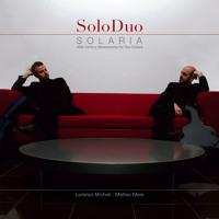 J. Rodrigo/Tonadilla _ III. Allegro vivace