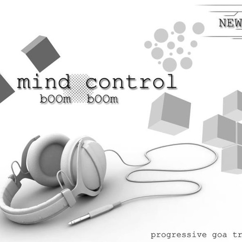 Mind control - Back to Progland ( Preview )