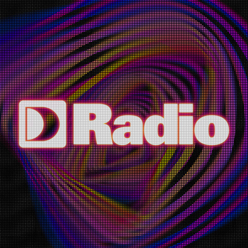 Defected In The House Radio Show 17.9.12 - Guestmix Solomun Live From Pacha