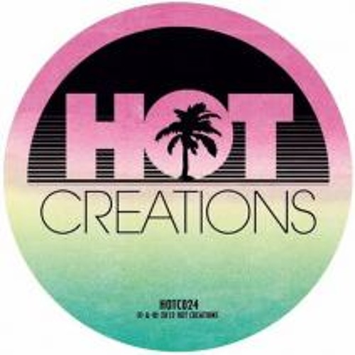 DARIUS SYROSSIAN remix of FREAKS 'black shoes,white socks' - HOT CREATIONS