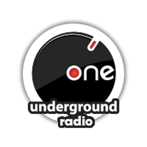 One Underground Romania