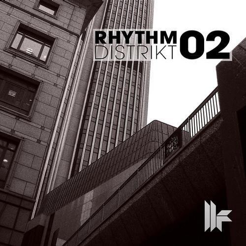 Spartaque - Razor (Original Club Mix) [Toolroom Records]