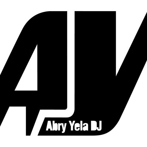 Lets silhouettes Go- Abry Yela Sensei bootleg mix