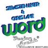 Sebastien Leger & Chris Lake - Word [Deejay Avesh Exclusive Bootleg]