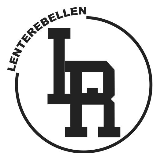 Lenterebellen ft. Harold - Kleine Dingen