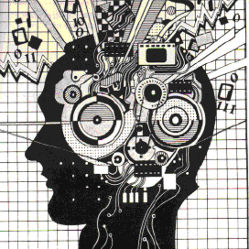 Hedonix - Analytic Overdrive