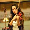 Sultan Of Swing (version violon)