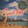 Owl Cirty & Carly Rae Jepsen - Good Time (DjStephan & Richello)