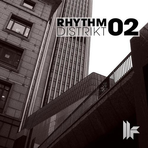 "Marco Lys ""Back 2 The Beat"" (Original Club Mix)"