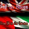 Full on house