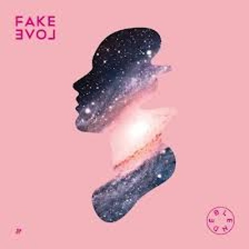 Blende - Fake Love (Villa Remix)