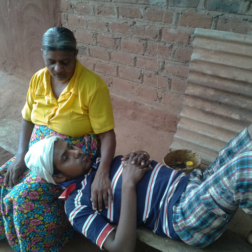 Sri Lanka: Kidney Ailment Linked to Farm Chemicals