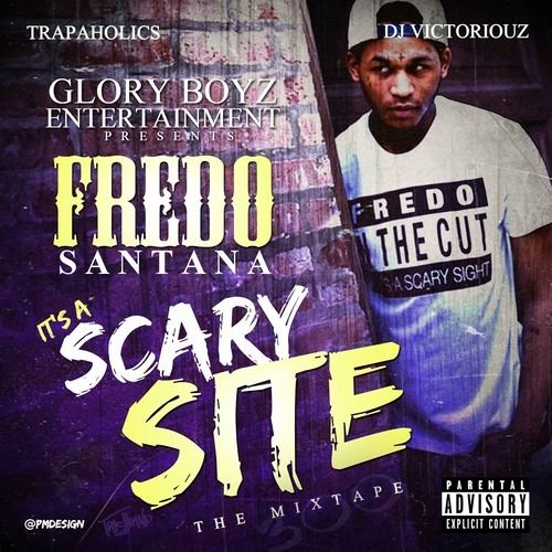 Fredo Santana feat. Lil Reese - Respect