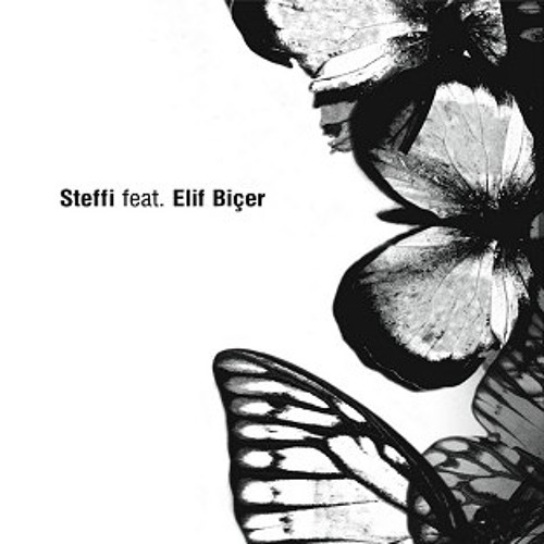 Steffi ft. Elif Biçer - Kill Me (Crushed Soul Mix)