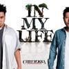DJ 濱 Remix / CHIEF ROKKA【Free Download】