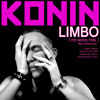 Download Limbo(no wires remix)