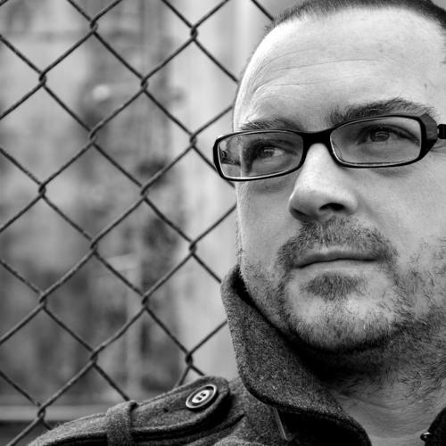 Paul Willmott (Disco Inferno) Mix - Fatcat Records Podcast