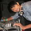 CHOK THERE ( APACHE INDIAN ) - DJ prasad( 2012 MIX )diskjocky44@