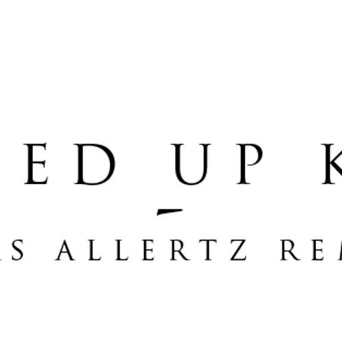 Pumped Up Kicks - Lars Allertz Remix (FREE DOWNLOAD)