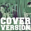 [Cover Version] Potret - Salah.mp3