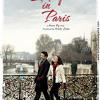 Jaane-Bhi-De-(Duet) (Ishkq In Paris-2012)