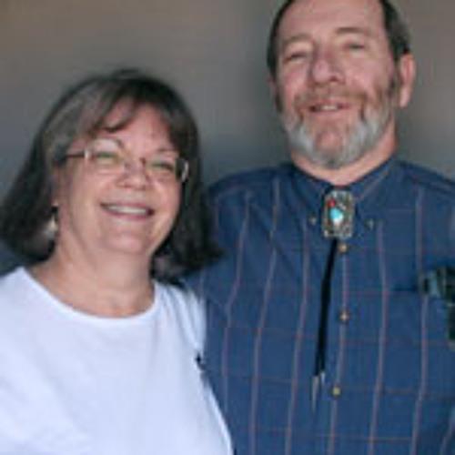 StoryCorps 289: A Rescue Romance