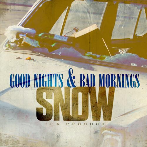 Good Nights and Bad Mornings