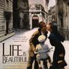 Emi Loconsolo - Life is Beautiful / La Vita e' Bella - live (Nicola Piovani)