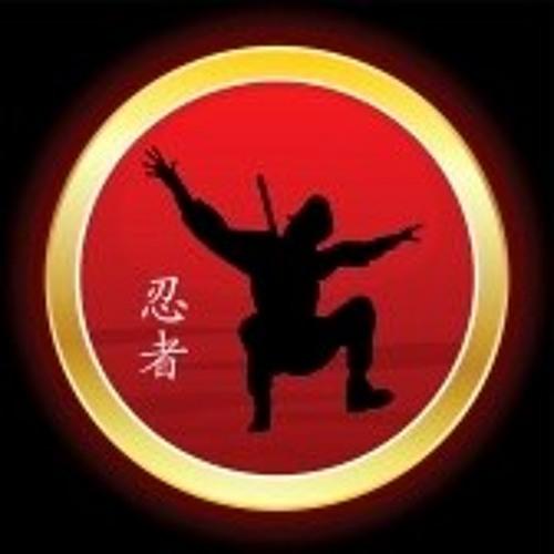 Shadow.Ninja - ShadowStep