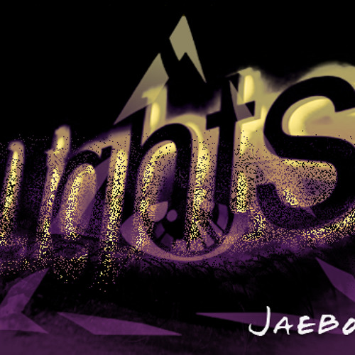 The Lights ft. Joint Inc.
