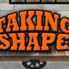 Darshin Studios - Taking Shape