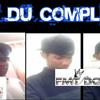 MTG  - FMT VAI MANDANDO NO YTBE COM MUITO AMOR ♫  ((DJ MURILO DO COMPLEXO))