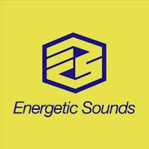 Renvo - Energize (Funk D Remix)