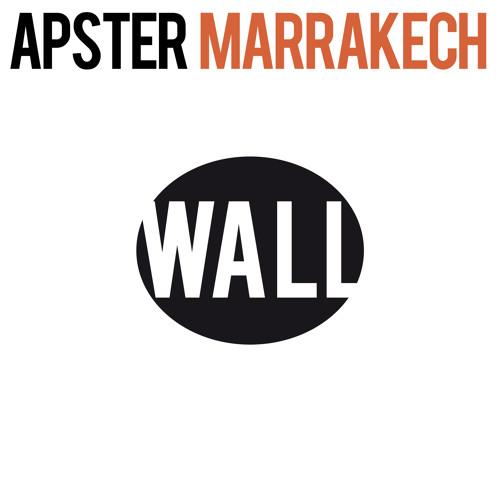 Apster - Marrakech
