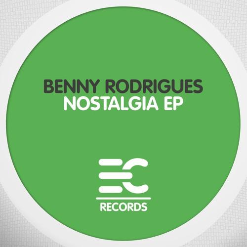 Benny Rodrigues - Future