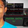 RANG BARSE ANGUL SATYA DJ 8908576678