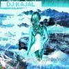 Tip Tip Barsa Pani Remix by dj kajal
