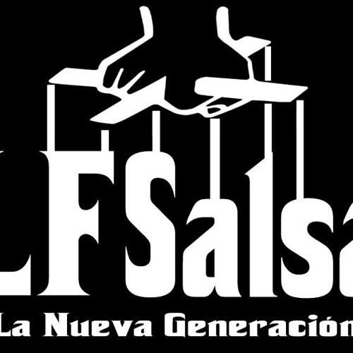 Salsoteka Latina Salsa Music