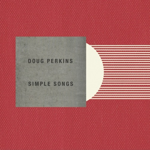 Simple Songs of Birth and Return - Nathan Davis