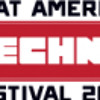 Interview with John Templeton, organizer of the Great American Techno Festival in Denver