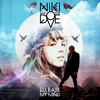 Niki & The Dove - DJ Ease my Mind (BL remix)